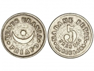 madame_petit_moneda