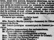 18860101_publicidad_la