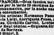 18860505_publicidad_la