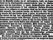 18860606_publicidad_la