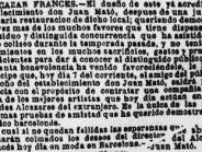 18860909_publicidad_la