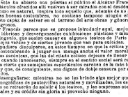 18870928_la_vanguardia