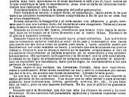 18871111_la_vanguardia