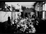 taller-de-cistelleria-asil-duran
