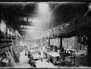 taller-de-serralleria-asil-duran