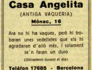19330614_papitu_any_25_num_1265_14_juny_1933