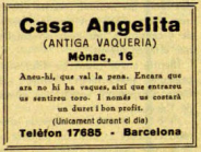 19330628_papitu_any_25_num_1267_28_juny_1933