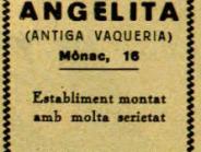 19340606_papitu_any_26_num_1317_6_juny_1934
