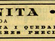 papitu_any_25_num_1252_15_marc_1933