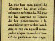 papitu_any_25_num_1259_3_maig_1933