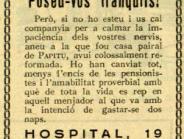 papitu_any_25_num_1267_28_juny_1933