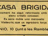 19331220_papitu_any_25_num_1293_20_des_1933