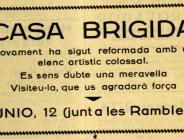 19340117_papitu_any_26_num_1297_17_gen_1934