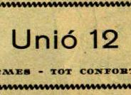 19341024_papitu_any_26_num_1337_24_oct_1934