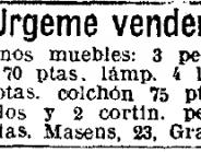 19250806_la_vanguardia
