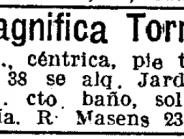 19261022_la_vanguardia