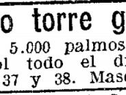 19270904_la_vanguardia