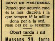 19330201_papitu_any_25_num_-1246_1_febr_1933