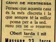 19330208_papitu_any-25_num_1247_8_febr_1933