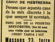 19330215_papitu_any_25_num_1248_15_febr_1933