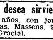 19330401_la_vanguardia_1933_04_01