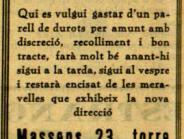 19330412_papitu_any_25_num_1256_12_abr_1933