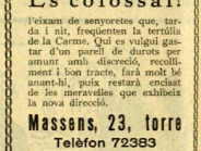 19330628_papitu_-any_25_num_1267_28_juny_1933