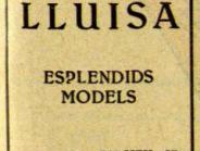 papitu_-any_27_29_maig_1935