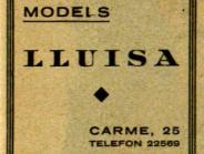 papitu_15_jul_1936