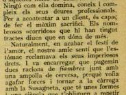 papitu_-any-25_num_1252_15_marc_1933