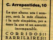 papitu_-any-25_num_1254_29_marc_1933