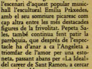 papitu_-any-25_num_1258_26_abr_1933
