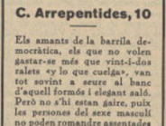 papitu_-any-25_num_1260_10_maig_1933