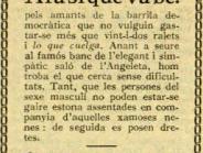 papitu_-any-25_num_1267_28_juny_1933