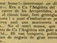 papitu_-any-25_num_1288_22_nov_1933