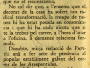papitu_-any_23_num_1146_4_marc_1931