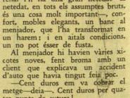 papitu_-any_23_num_1148_18_marc_1931