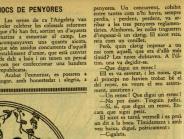 papitu_-any_23_num_1154_29_abr_1931