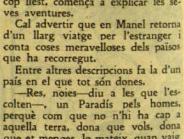 papitu_-any_23_num_1174_16_set_1931