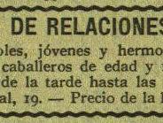 papitu_any_15_num_22_febr_1922