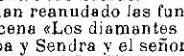 lavanguardia_1885_04_03