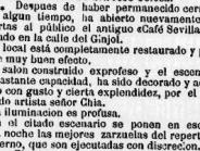 publicidad_la_1884_10_octubre