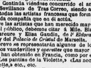 publicidad_la_1886_01_enero