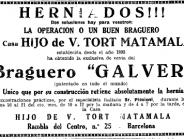 edicion_del_domingo_15_abril_1934_pagina_4_hemeroteca_-lavanguardia_es