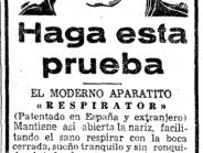 edicion_del_viernes_17_mayo_1946_pagina_4_hemeroteca_lavanguardia_es