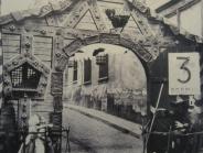 carrer-ciudad-real-1953-3-premi
