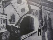 carrer-maria-1950