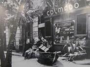 carrer-martinez-de-la-rosa-1953