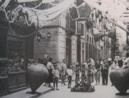 carrer-martinez-de-la-rosa-1957-2premi
