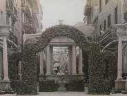 carrer-montmany-1950-7premi